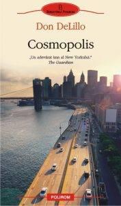 coperta-cosmopolis