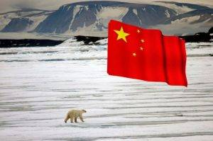 China-in-the-Arctic