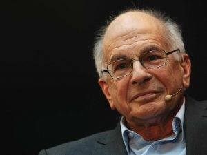 daniel-kahneman-investors-need-to-stop-believing-they-can-know-the-future