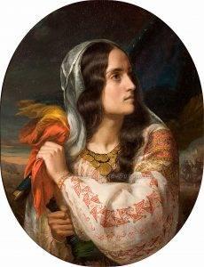 a-romania-revolutionara-constantin-daniel-rosenthal-1850