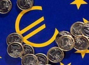 Buget-UE