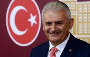 Cine este Binali Yıldırım, noul premier al Turciei?