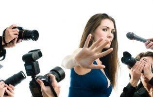 Hotărârea care poate schimba presa din România