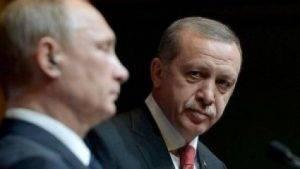 erdogan putin q magazine
