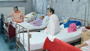 pacienti_spital