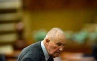 Dinu C. Giurescu: Să-ţi iubeşti ţara a devenit o infracţiune