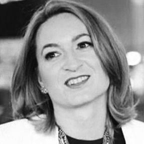 Ramona Martinovici