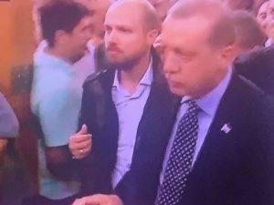q magazine erdogan
