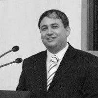 Lect. univ. dr. Ionuţ Cojocaru