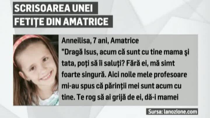 annelise_italia_amatrice_20048500