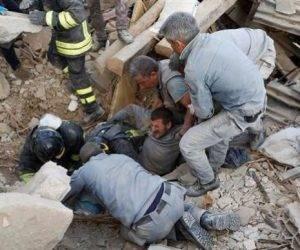 cutremur-italia_1-465x390
