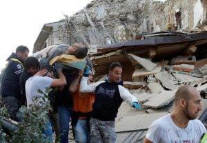 italy-earthquake-2016-08-24t064049z