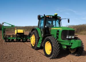tractor-e1411455934674