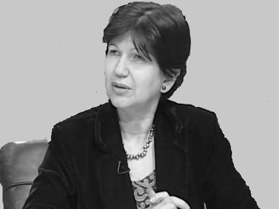 Ileana Stănculeasa