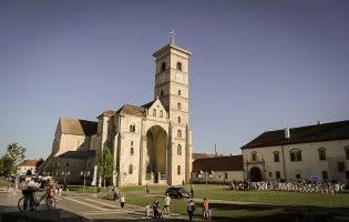 Cum poate redeveni Europa creștină?