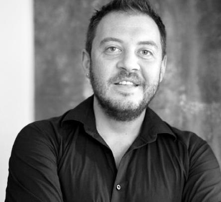 Bogdan Mihai Radu