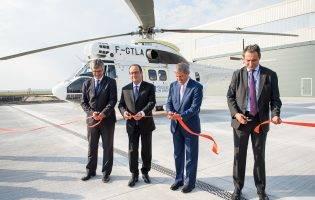 România – colacul de salvare al Franței?
