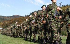 militari-romani2