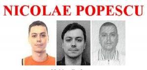 nicolae-popescu-fbi