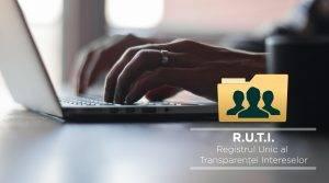 ruti-21-1