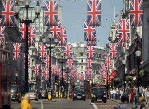britanici
