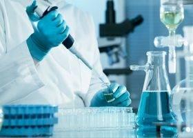 TAINELE MEDICINEI BIOLOGICE