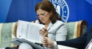 ministrul-justitiei-