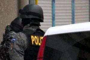 politia-dsp