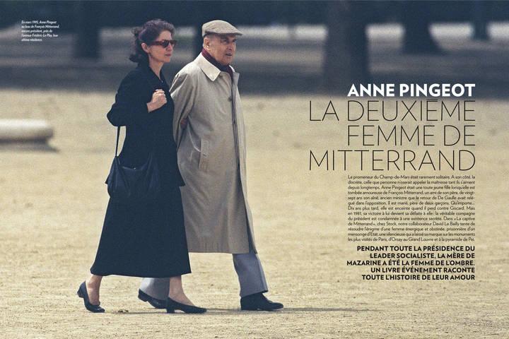 Anne-Pingeot-la-deuxieme-femme-de-Mitterrand paris match