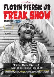 Freak-Show-poster_26-dec