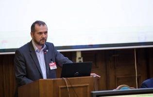 Cum sancționăm plagiatul. Interviu cu prof. univ. dr. Ștefan Deaconu