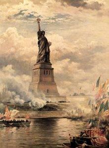 JLM-1886-Edward-Moran-Statue-of-Liberty-Enlightening-the-Wor1