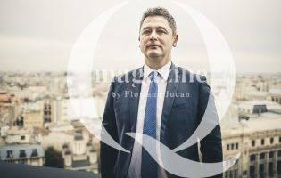 Sergiu Manea, BCR: România are nevoie de un pact pentru prosperitate