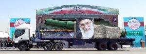 ali khamenei iran sua qmagazine