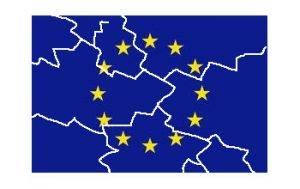 broken-EU