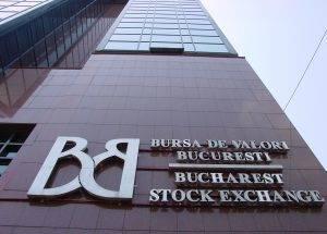 EXCLUSIV. Ce alte companii româneşti vor intra pe Bursă