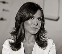 Denise Rifai