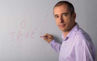 EXCLUSIV. Bogdan Glăvan: Programele electorale, maşini pentru obţinut voturi