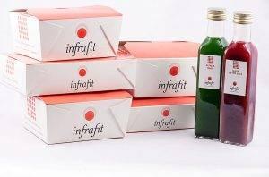 infrafit-12