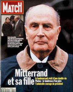 o-LETTRES-MITTERRAND-PINGEOT-570