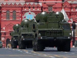 rusia rachete nucleare kaliningrad qmagazine