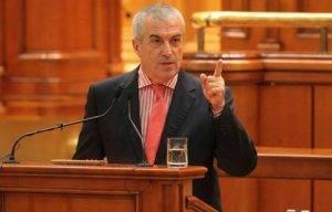 tariceanuparlament-465x390