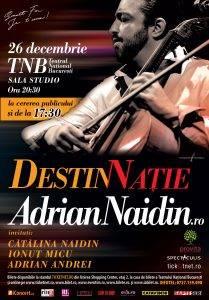 Afis_Concert_Naidin_RO