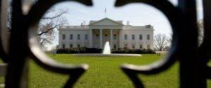 GTY-White-House-Exterior-MEM-161110_12x5_1600