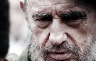 Cine a fost Fidel Castro?