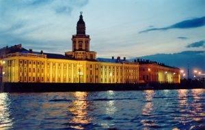 Magic_Sankt_Petersburg_-_Kunstkammer_at_White_Nights_(Weisse_N�chte)