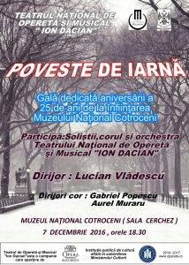 POVESTE DE IARNA 7 Dec