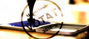 alegeri-2016-alegeri-primari-2016-vot-890x395