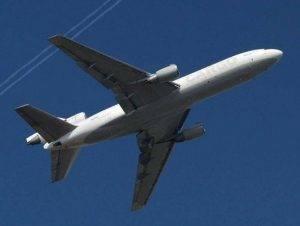 avion-1024x773