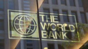 banca-mondiala_97181600